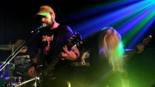 B.S.T. - Stimmen - live 17.11.16